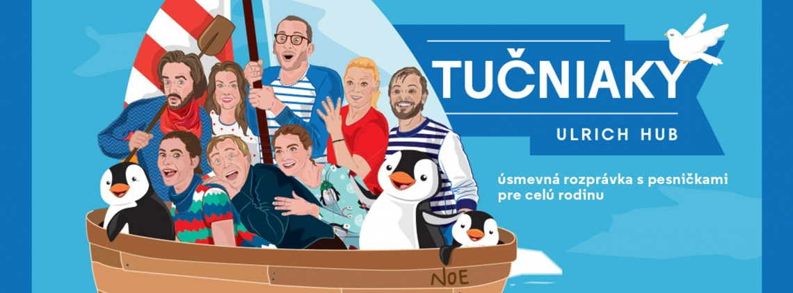 Tucniaky_FB_cover